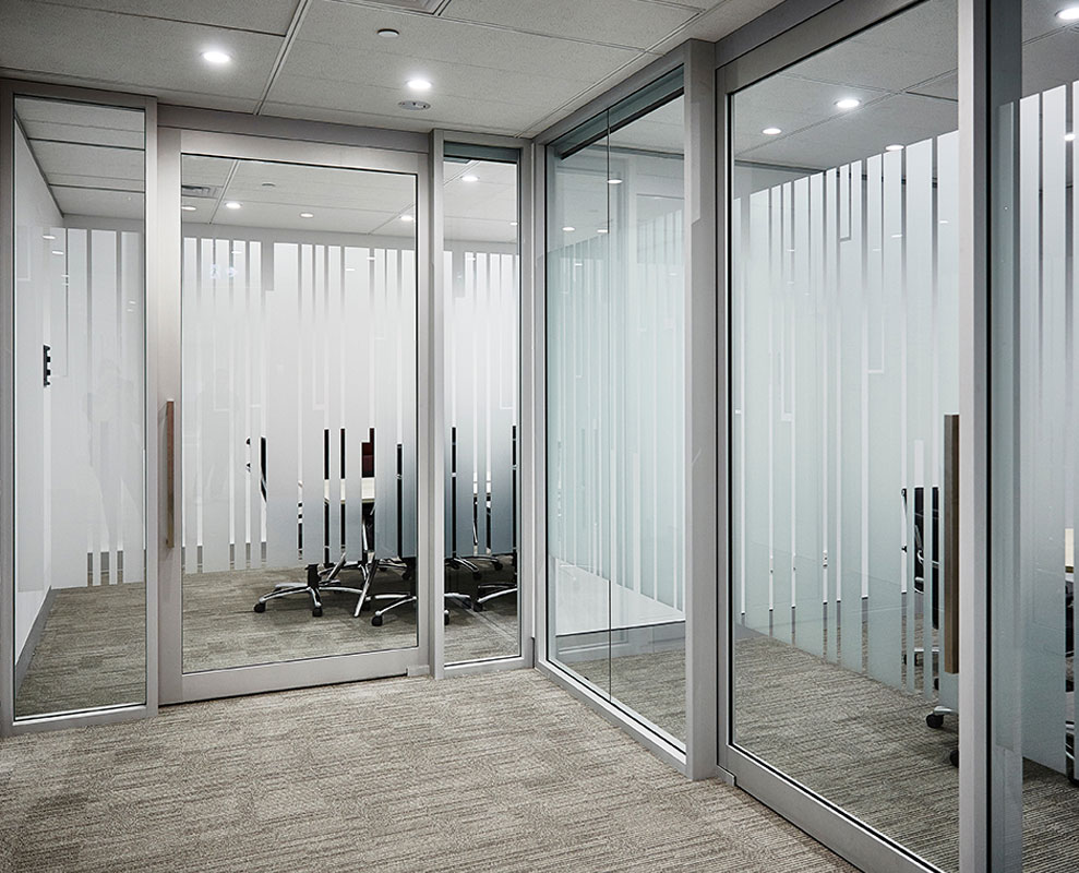 window-graphics-frosted-office